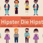 Cover_Hipster-300x190