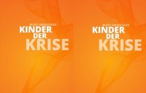Cover_Kinder_der_Krise-300x190