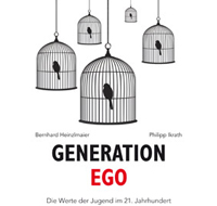 Generation_Ego_Cover