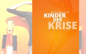 Kinder_der_Krise_