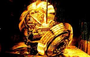Maschine3-300x190