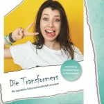 Transformers_die_Studie_2016