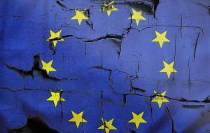eu-flag-2108026_960_720